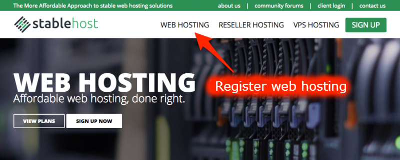 Dang-ky-Web-Hosting-StableHost-800x321