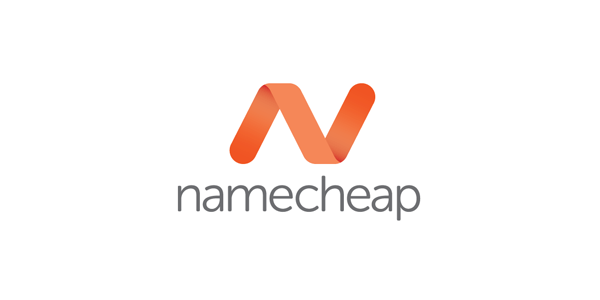 buy domain at namecheap
