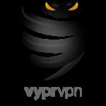 VyprVPN Reviews