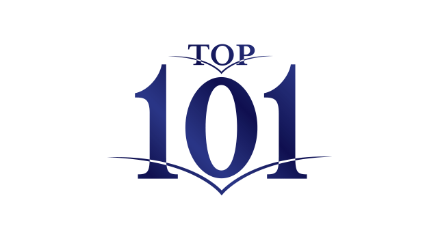 Top 101 Useful Websites 2016
