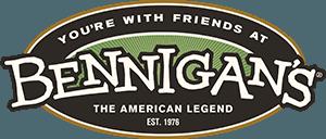 bennigans-logo1x