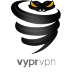 VyprVPN Reviews