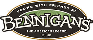Bennigans Giftcard