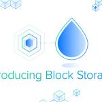 DigitalOcean-Block-Storage