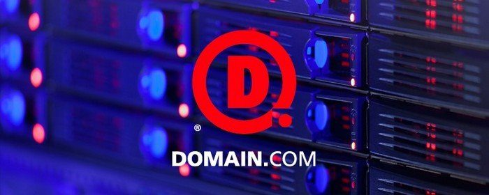Domain.com, MyDomain, Netfirms, Dotster Coupon Codes – Lower price As much as 25%