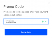 Get $100 Free Credit score to Your Account at DigitalOcean Now