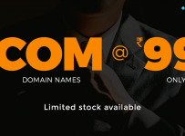 bigrock-com-domain-rs-99