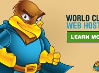 Hawk Host Coupon Codes October – Store As much as forty% OFF on Hosting Plans