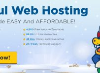 HostGator Coupon Codes October – Retailer As much as 79% Off on New Hosting Plans