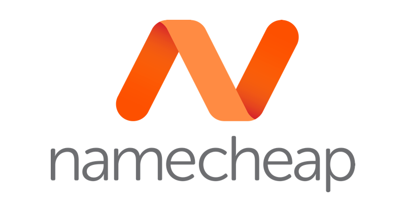 SUPER SALE – Hosting For Simply $1.00/Year at Namecheap