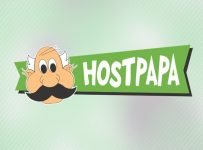 HostPapa Coupon Codes November 2017 – Shop 75% on all Hosting Plans, Domain from Simply $0.88