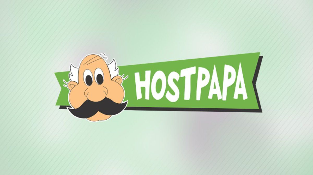 HostPapa Coupon Codes November 2017 – Shop seventy five% on all Hosting Plans, Domain from Merely <img class=