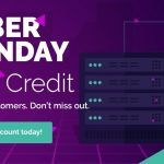 Joyful Cyber Monday – Are attempting Vultr With $20 Free Credit score