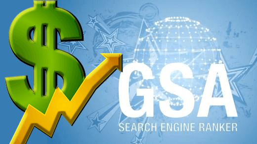 RANK YOUTUBE VIDEOS WITH GSA SEARCH ENGINE RANKER AUTOMATIC